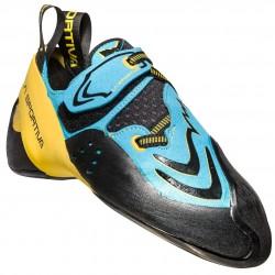 Climbing shoes Futura