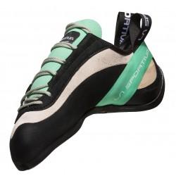 Climbing shoes Miura women