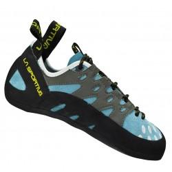 Climbing shoes Tarantulace...