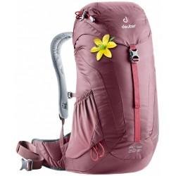Dámský turistický batoh AC...