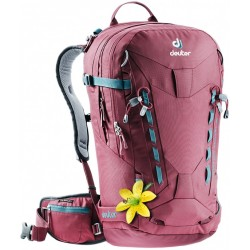 Women's backpack Freerider...