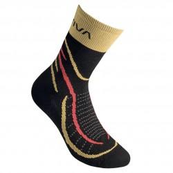 Socks Sky