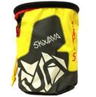 Chalk bag Skwama