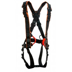 Body harness Skill Lite...