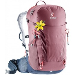 Ladies hiking backpack...