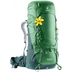 Ladies expedition backpack...