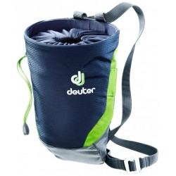 Chalk bag Gravity II L