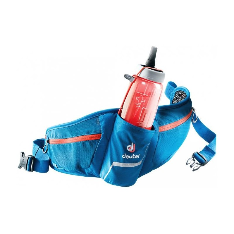 Ledvinka Deuter Pulse 2 Bay