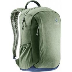 Daypack Vista Skip
