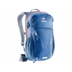 Cycling backpack Bike I 14
