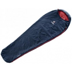 Sleeping bag Dreamlite L