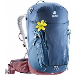Ladies hiking backpack...