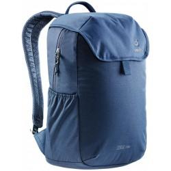 Daypack Vista Chap