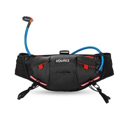 Hydration belt Hipster