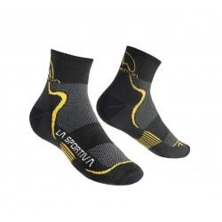 Ponožky Mid distance