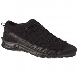 Approach shoes TX 2