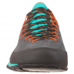 Via ferrata shoes TX 4 women