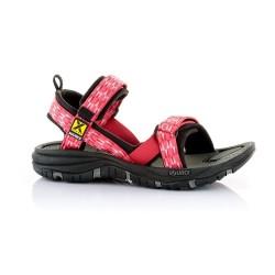 Sandals Gobi women