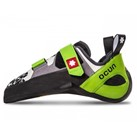 Climbing shoes Jett QC