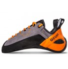 Climbing shoes Jett LU