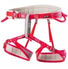 Sports harness Neon 3 Lady