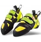 Climbing shoes Ozone plus