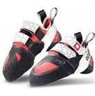 Climbing shoes Ozone lady