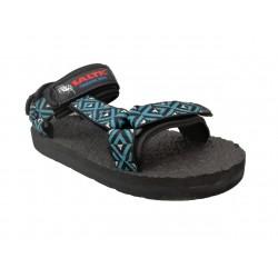Sandály Trek