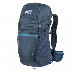 Backpack Welkin 30