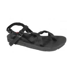 Women's sandals Shore