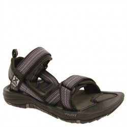Men's sandals Harbor
