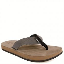 Men's flip flop Island