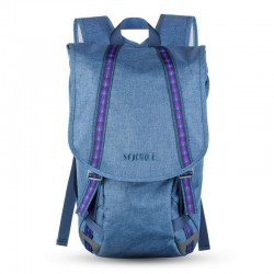 Urban backpack Athena