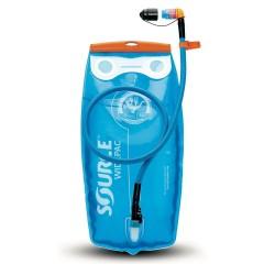 Hydration kit Widepac Premium