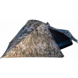 Tent Blackthorn 1
