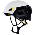 Climbing helmet Wall Rider...