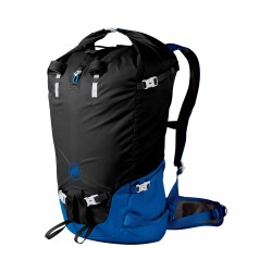 Climbing backpacks Trion...