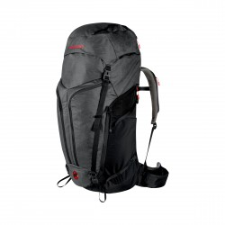 Trekking backpack Creon Crest