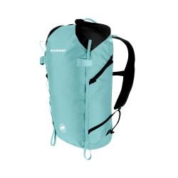 Alpský batoh Trion 18