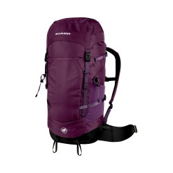 Trekking backpack Lithium...