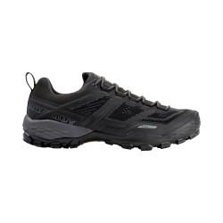 Men trekking shoes Ducan...