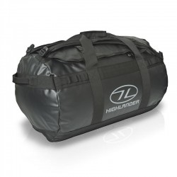 Duffle bag Lomond
