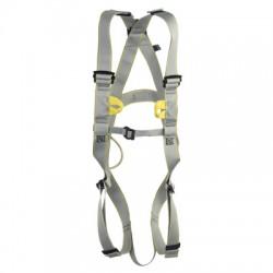 Body harness Basic