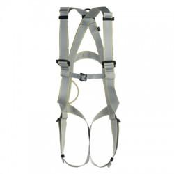 Body harness Basic light