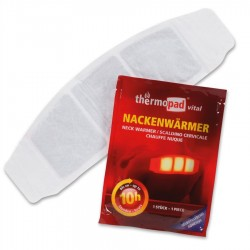Neck warmer Thermopad