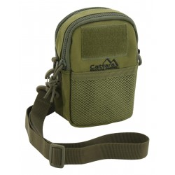 Pouch Olive 1.5l