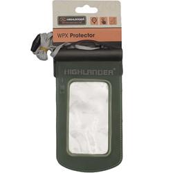 Waterproof protector WPX Plus