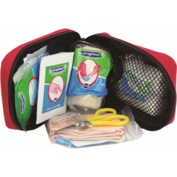 First aid Midi pack