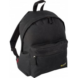 Daypack Zing