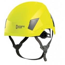 Work helmet Flash industry